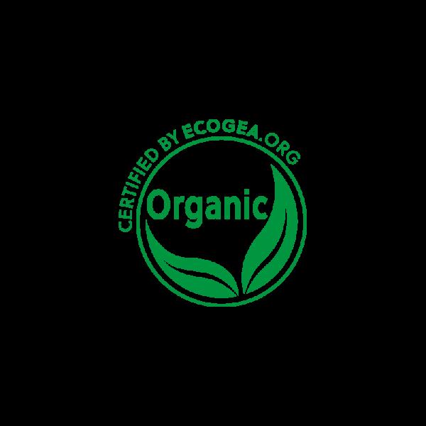 kozmetika-timus-organic-ecogea