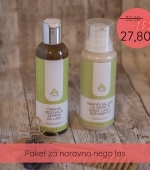 šampon proti prhljaju šampon za mastne lase šampon za suhe lase za srbeče lasišče